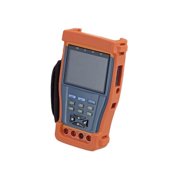 LTS LTA-AU35 CCTV and Cable Tester