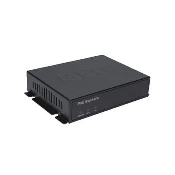 LTS POE-RP101 PoE Single Port Repeater