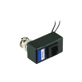 LTS LTAB1017AC Passive Video Balun Transmitter - AC