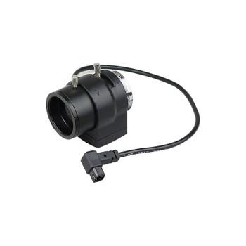 LTS LTL281212 Box Camera Varifocal Lens 2.8-12mm