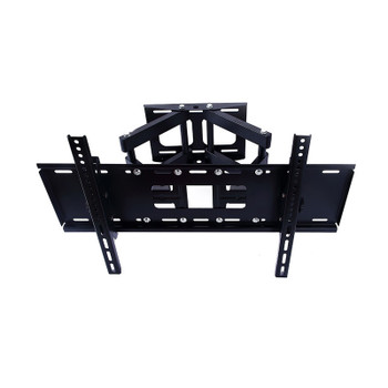 LTS LTMB3270 Monitor Brackets for screen sizes between 32 to 70 inch