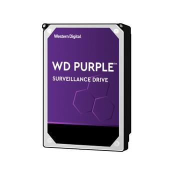 LTS DHWD10PURX Western Digital Purple Surveillance Hard Drive - 1TB