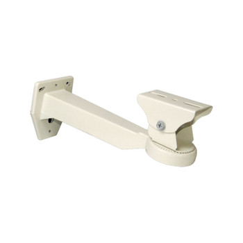 LTS LTB305 Outdoor Housing Bracket
