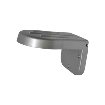 LTS LTB327 Outdoor Wall Mount Bracket