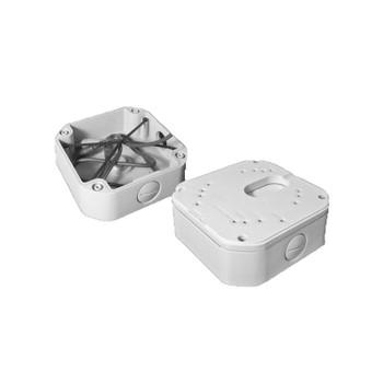 LTS LTB357 Universal Junction Box
