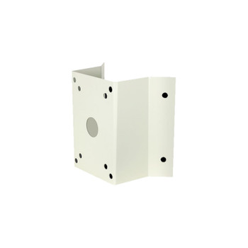 LTS LTB17BV PTZ Corner Mount Bracket for PTZ657X27