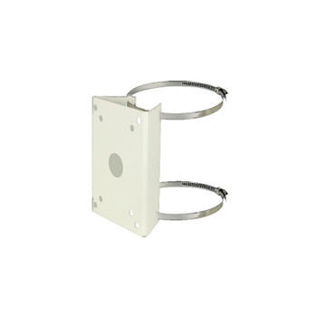 LTS LTB18BV PTZ Pole Mount Bracket for PTZ657X27