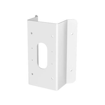 LTS LTB389 Corner mount for CMIP38xx/CMIP78xx/CMIP98xx