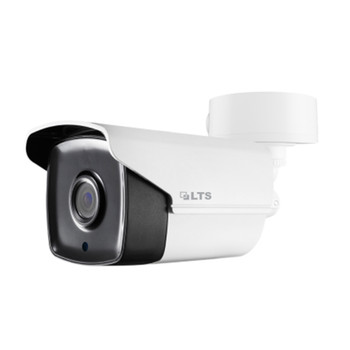 LTS CMHR9222WE-28 2 MP Ultra-Low Light Bullet HD-TVI Security Camera