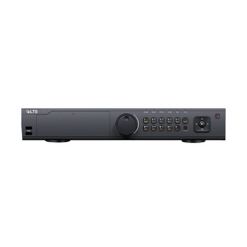 LTS LTN8916H-P16 Platinum Enterprise Level 16 Channel Network Video Recorder