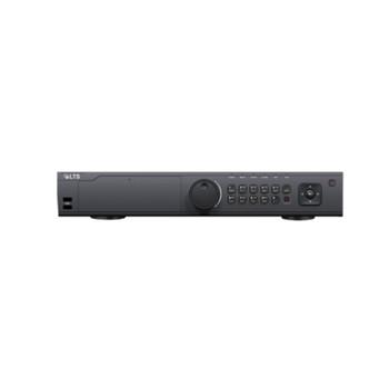 LTS LTN8932H Platinum Enterprise Level 32 Channel NVR