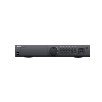 LTS LTN8932H Platinum Enterprise Level 32 Channel NVR