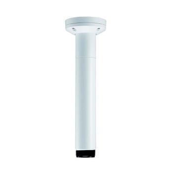 "Bosch NDA-U-PMT 12"" Pendant Pipe Mount"
