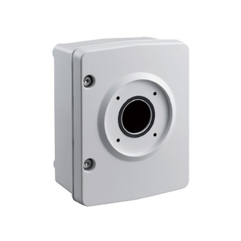 Bosch NDA-U-PA1 Surveillance Cabinet 120VAC
