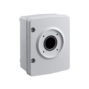 Bosch NDA-U-PA2 Surveillance Cabinet 230VAC