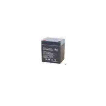 LTS LTKB1204 LTS Backup Battery - DC12V, 4Ah