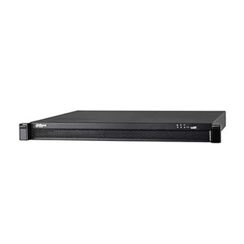 Dahua N52A4P8 24 Channel 4K Network Video Recorder - 8TB HDD included
