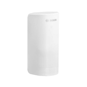 Bosch RFDL-ZB-MS RADION TriTech ZB Wireless Motion Detector