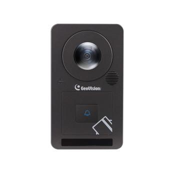 Geovision GV-CR1320  Card Reader with 2MP H.264 IP Camera