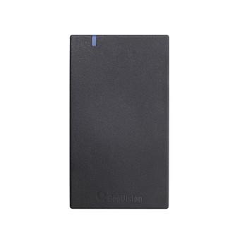 Geovision GV-R1352 Card Reader 84-R135200-0200