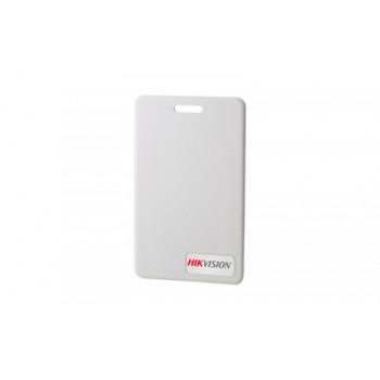 Hikvision ICS50-25 Mifare Card -25 pack