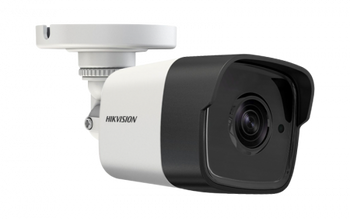 Hikvision DS-2CE16D8T-IT 2.8MM 2MP Outdoor Ultra-Low Light Bullet HD Analog Security Camera
