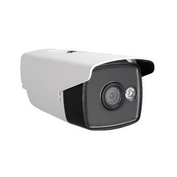 Hikvision DS-2CE16D0T-WL3 3.6MM 2MP Bullet HD Analog Security Camera