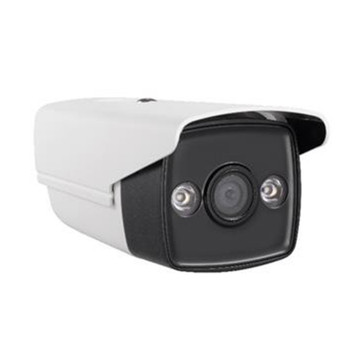 Hikvision DS-2CE16D0T-WL5 3.6MM 2MP Bullet HD Analog Security Camera