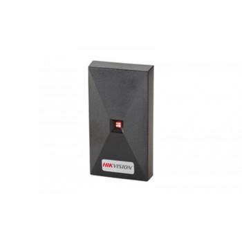 Hikvision DS-K182HP Cascade Proximity Reader
