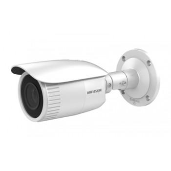 Hikvision ECI-B62Z2 2MP Outdoor EXIR VF Bullet IP Security Camera