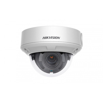 Hikvision ECI-D62Z2 2MP Outdoor EXIR VF Dome IP Security Camera