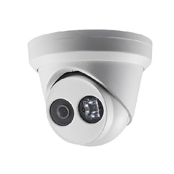 Hikvision DS-2CD2383G0-I 2.8MM 8MP Outdoor IR Turret IP Security Camera