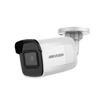 Hikvision DS-2CD2085G1-I 2.8MM 8MP Outdoor IR Bullet IP Security Camera