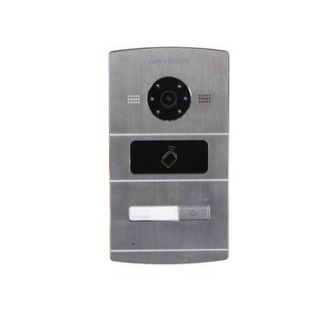 Hikvision DS-KV8102-IM Metal Villa Door Station