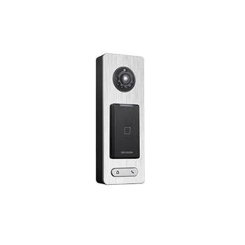 Hikvision DS-K1T500S Video Access Control Terminal
