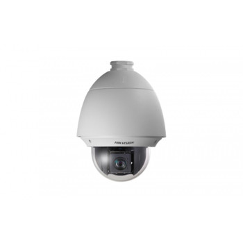 Hikvision DS-2AE4225T-A 2MP 25x Outdoor TurboHD PTZ Speed Dome HD Analog Security Camera