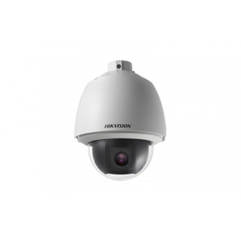 Hikvision DS-2AE5225T-A 2MP 25x Outdoor TurboHD PTZ Speed Dome HD Analog Security Camera