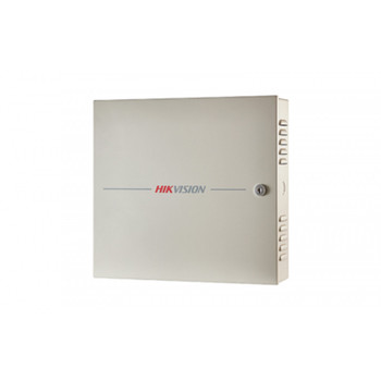 Hikvision DS-K2604-G Network Access Controller