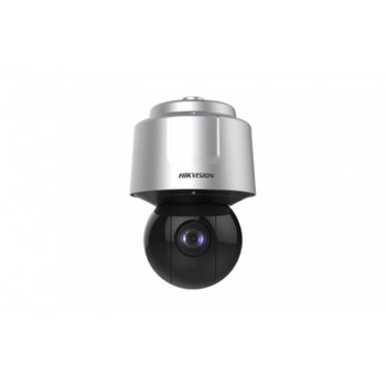 Hikvision DS-2DF6A236X-AEL 2MP Outdoor 36x Speed Dome IP Security Camera