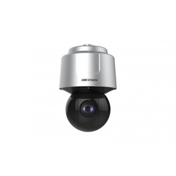 Hikvision DS-2DF6A436X-AEL 4MP Outdoor 36x Speed Dome IP Security Camera