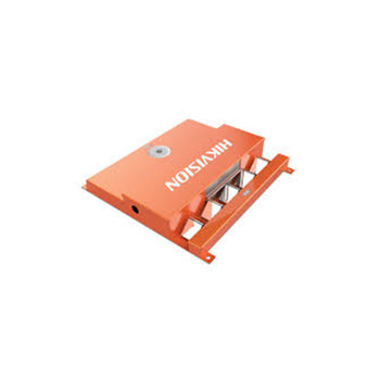 Hikvision MV-PD-030001-03 Portable Under Vehicle Surveillance System (UVSS)