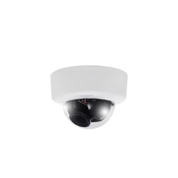 Sony SNC-EMX50 5MP Indoor Mini Dome IP Security Camera