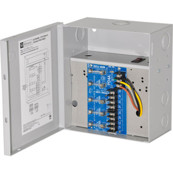 Altronix ALTV244300220 CCTV Power Supply - 4 Fused Outputs