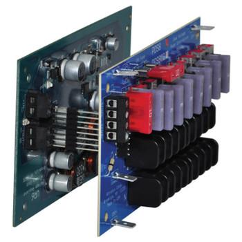 Altronix PDS8K1 Kit