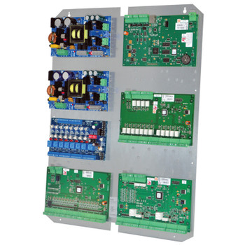 Altronix THW2 Trove2 Backplane for Altronix/Honeywell - ProWatch