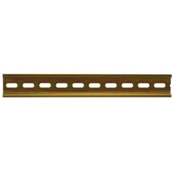 Altronix D10 DIN Rail - 10 inch