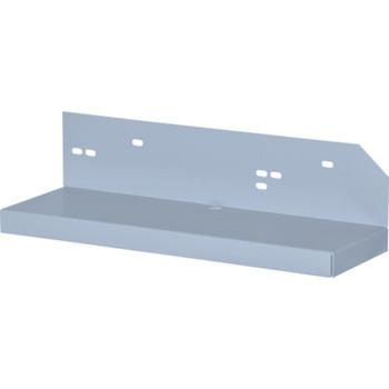 Altronix BCS4G Battery Shelf for BC400G