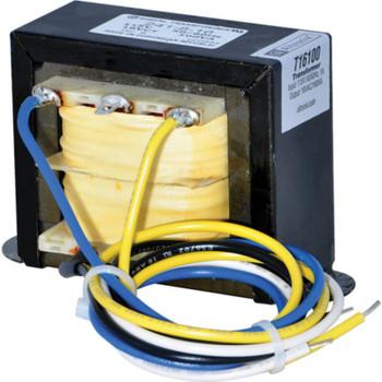 Altronix T16100 Open Frame Transformer - 16VAC @ 100VA