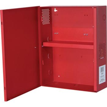 """Altronix BC400SR Enclosure - 15.5""""H x 12.25""""W x 4.5""""D"""