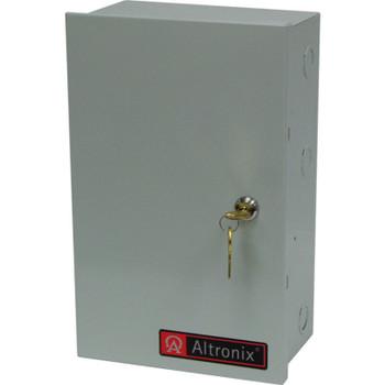 Altronix ALTV244175ULCB CCTV Power Supply - 4 PTC Class 2 Outputs